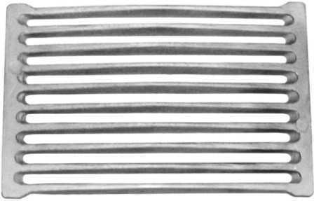 Решётка колосниковая РД-7 (250*500)