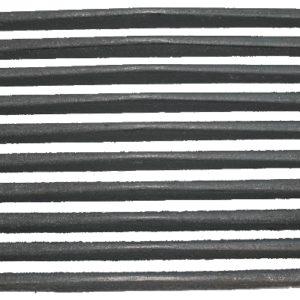Решётка колосниковая РД-6 (250*380)