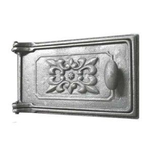 Дверь поддувальная ДП-2 (270*160)